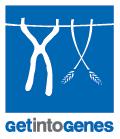 Get into Genes-01