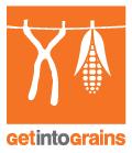 Get into Grains-02